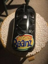 Pre Owned Mighty Beanz 2010 Star Wars Darth Vader Storage Box. Holds 21 Beans.