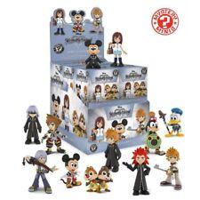 Funko - Kingdom Hearts Mystery Box Figura 10cm