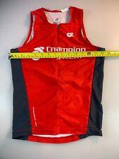 Champion System Womens Performance Link Tri Triathlon Top Xsmall Xs (6545-3)