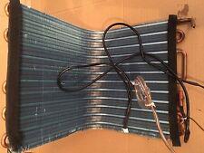LG Electronics Evaporator Coil Set for 7,000/8,000 BTU Portable Air Conditioner