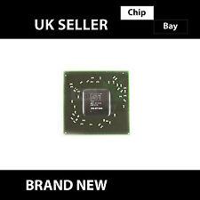 Brand New ATI Radeon 216-0772003 Graphics Chip Chipset BGA GPU 2010+