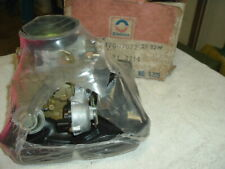 1978 1979 Chevrolet & Chevrolet Truck Carburetor NEW Rochester 250 262 6cyl