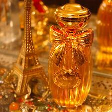 ORIGINAL Vintage Annick Goutal PASSION 100 ml 3.4 oz EDP EDT RARE 80s Perfume