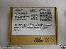Intel RMT3PB080 Integrated RAID Module MD2, 6GB/s PCIe 512MB, New Bulk