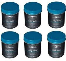OSMO Clay Wax 100 ml - 6 Pack