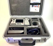 Fluke Infrared Solutions Ir Flexcam T Thermal Imaging Camera