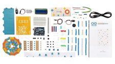 Arduino Uno K000007 Electronics Kit