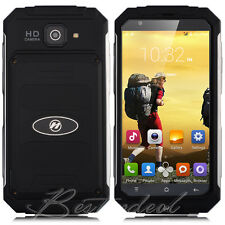 "5.0"" Touch Unlocked Dual Sim Android 3G/GSM WIFI Smart Mobile Cheap Cell Phone"