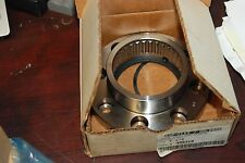 Kop-Flex / Waldron, 498318, Size 1 1/2, Coupling Sleeve, New in Box