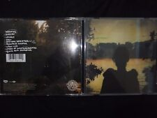 CD PORCUPINE TREE / DEADWING / RARE /