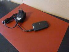 Emtac D1598 CRUX II Bluetooth Wireless GPS Receiver -