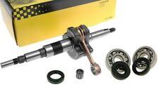 Kurbelwelle Top Racing HQ High Quality TGB Bullet Delivery F409 Sky Morini 50 2T