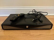 TiVo Roamio Plus - 6 Tuner DVR (Upgraded to 2TB) w/ Lifetime Service