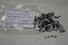 200x CD53 SMD Chip Inductor Core Ferrite