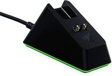 New listing Razer Mouse Chroma Rgb Charging Dock for Viper Ultimate/ Basilisk Ultimate