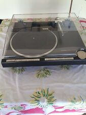 Pioneer Tangential Tracking Full Automatic Turntable PL-L1000