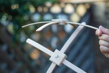 Baby mobile frame hanger Wooden crib mobile holder DIY kit Handmade NEW model