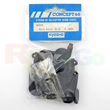 KYOSHO H6008 MAIN ROTOR GRIP CONCEPT 60 HELICOPTER PARTS
