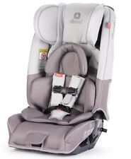 Diono 2019 Radian 3Rxt Convertible Car Seat, Grey Oyster - New [See Details]