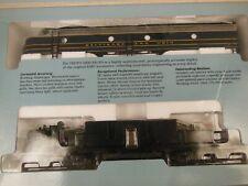 Ho Proto 2000 Baltimore & Ohio #28 E8/9 Locomotive