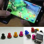 Joystick-it Tablet PC Arcade Stick Joypad Handle Game Controller Smart Phone New