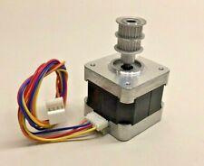 Minebea-Matsushita 68720549-000 17PM-K103-P2V Stepper Motor T7316-01