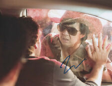 GFA The Hangover Mr.Chow * KEN JEONG * Signed 8x10 Photo K5 PROOF COA