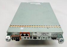 HP AP837A AP837B HP P2000 G3 FC/iSCSI MSA SAN Controller 582937-001