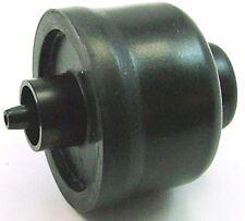 GROHE Adagio Pneumatic Single Flush Air Push Button 38488 Service Bellow 113219 1no
