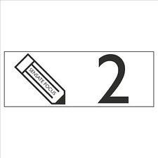SENSATE FOCUS - SENSATE FOCUS 2 NEW VINYL RECORD