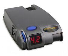 TEKONSHA PRIMUS IQ ELECTRIC BRAKE CONTROLLER MODEL 90160+LATEST MODEL KIT