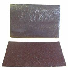 Floor Sanding Square Sheets 20 grit (10 per Pack) #4178
