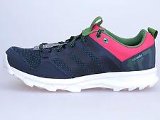 adidas Kanadia 7 TR W - Größen 38, 40, 42 - Outdoor Trail Schuh # AQ5046