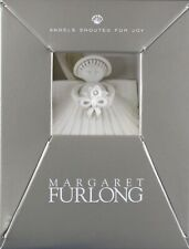 """Margaret Furlong - 4"""" Bouquet Angel (Mib) Free Shipping"""