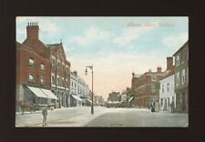 Watford Pre 1914 Collectable English Postcards
