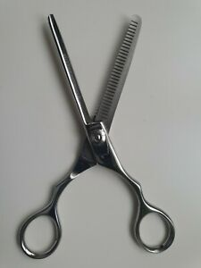 "Wittex Germany `Hair Thinning Scissors  6"""