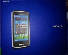 Nokia C6-01 New. Original.