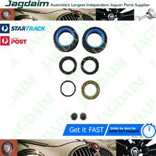 New Jaguar E-Type Series 3 Power Steering Rack Seal Kit 12690
