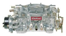Edelbrock Reconditioned Carb 1400 - ede9900
