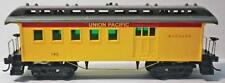 NEW HO tua 1890 Wood Passenger Combine Union Pacific HO 715110