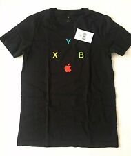 New Old Stock Genuine Apple T-Shirt - Collectors - Child Size