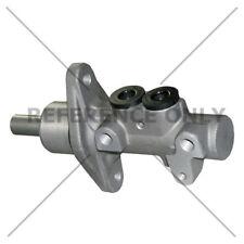 Brake Master Cylinder-Premium Master Cylinder - Preferred fits 95-02 VW Cabrio