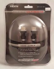 Nexxtech Ultimate HDMI Cable 8FT/2.4M New in Package