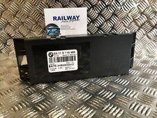 GENUINE BMW X5 E70 F15 3 SEAT ROW CONTROL UNIT A/C AIR CONDITIONING ECU 91164...