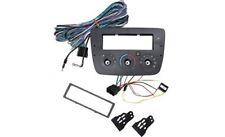 METRA 99-5717 Radio Installation Kit For 2004-2007 Ford Taurus Merc Sable NEW!