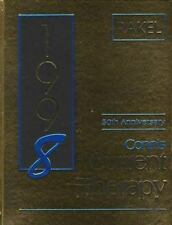 Conn's Current Therapy 1998 (Serial) by
