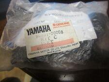 Yamaha watercraft spark plug cap kit new 90891-70008