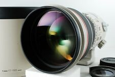 Canon EF 300mm F2.8 L USM *Excellent+* Type II Or III N3786