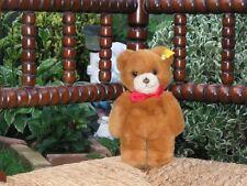 Steiff Tapsy Bear For Milupa 999413 1991