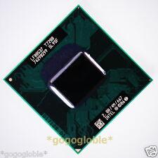 10pcs Intel Core Duo Mobile T7200 2 2ghz sl9sf 667 mhz processeur double cœur